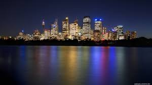 sydney city desktop wallpapers hd and wide wallpapers