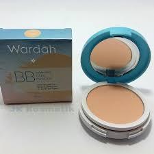 Daftar Paket Make Up Wardah harga terbaru makeup wardah lightening series mei 2018 mantap