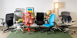 best place to buy office cabinets how to buy an office chair secondhand wirecutter