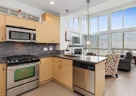 used kitchen cabinets for sale kamloops bc 130 colebrook road unit 23 kamloops kamloops 3 3 sq ft