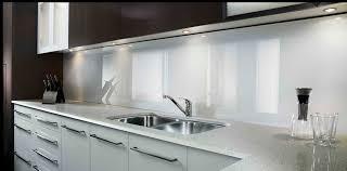 kitchen wall panels backsplash stylish design acrylic backsplash stunning arctic white wall