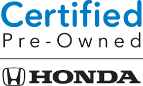 honda certified cars pre owned honda dealer albuquerque used cars near santa fe