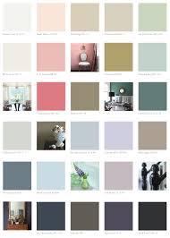 pintura para exteriores de casas 2014 buscar con google carta