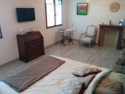 chambre d ault chambres d hôtes at home chambres ault baie de somme