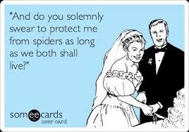 Wedding Day Meme - 8 lol wedding day memes you ll love