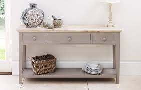 Console Tables Bedroom Furniture Direct - Direct bedroom furniture