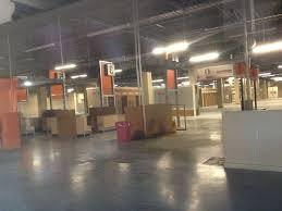 home depot design center locations file home depot design center charlotte nc 6790727120 jpg