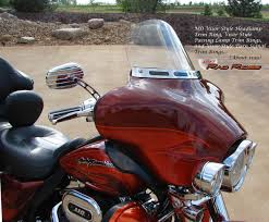 2010 harley davidson flhtcuse5 cvo ultra classic electra glide