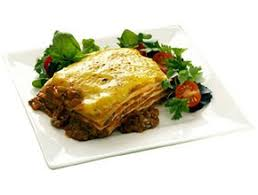 79 best diet chef menu images on pinterest menu food network