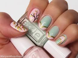 top 10 pastel nail art ideas you will love top inspired 50 most