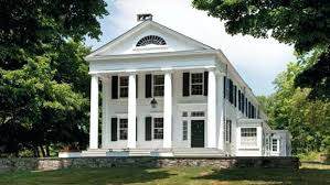 greek revival style house greek style homes style house home design in interior greek