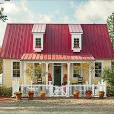Small Cottage Plans With Porches 6 Tiny Beach House Plans Square Feet Squares And House