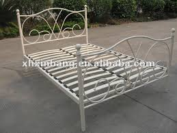 metal bed finials metal bed finials suppliers and manufacturers