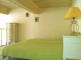chambre d hote lancon de provence chambre d hôtes aix en provence location chambre d hôtes aix en