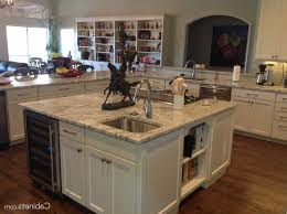 Prep Sinks For Kitchen Islands Kitchen Island Prep Sinks Archives Prep Sinks Prep Tables For