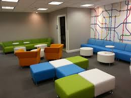 Salon Waiting Chairs Office Waiting Room Chairs U2013 Cryomats Org