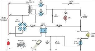uniden car alarm wiring diagram diagram wiring diagrams for diy