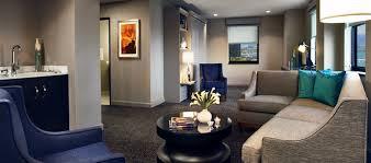 2 Bedroom Suite Hotel Chicago | fresh 2 bedroom suite hotel chicago cialisalto com