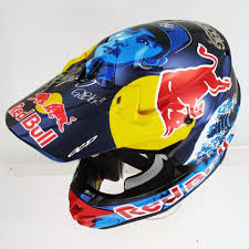 custom painted motocross helmets racing helmets garage shoei vfx w t pages