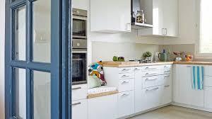 ma nouvelle cuisine refaire une cuisine ancienne relooker la cuisine meubles