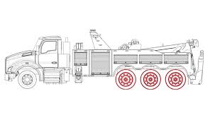 recovery winch wiring diagram 13 recovery winch wiring diagram 13