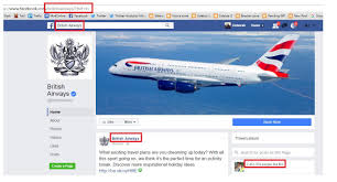 british airways black friday british airways is not giving away free airline tickets if you