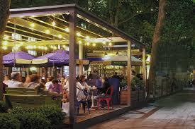 how to make money in new york city u0027s cut throat restaurant