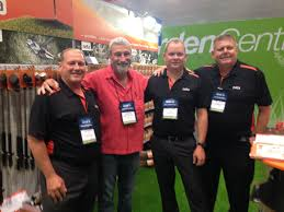 congratulations to the winners of the neta 2015 mitre 10 expo