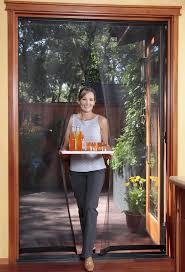 sliding glass storm doors outdoor screens doors u0026 partitions