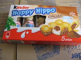 happy hippo candy where to buy ferrero products ferrero products suppliers and manufacturers at