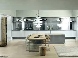 plaque inox cuisine castorama plaque aluminium cuisine plaque cuisine 0 pose credence cuisine