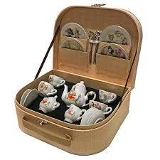 beatrix potter tea set beatrix potter child s set medium stash tea