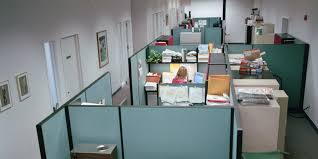 how your office is harming your health huffpost