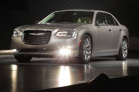 Chrysler 300 Hemi Specs 2015 Chrysler 300 First Look Motor Trend