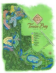 Naples Florida Map Treviso Bay Naples Florida Estate Homes Lana And Dennis Mclaughlin