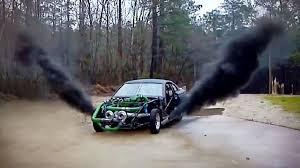 diesel jeep rollin coal the top 10 best blogs on rollin coal