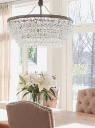 Pottery Barn Ceiling Light Bathroom Design Newpottery Barn Bathroom Lighting Ceiling