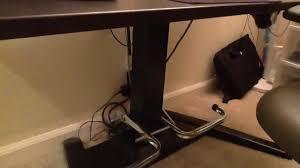 Under The Desk Foot Rest by Under Desk Foot Rest Diy Decorative Desk Decoration