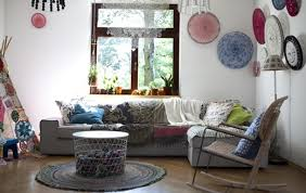 diez cosas para evitar en el salón ikea cortinas consejos trucos e ideas para decorar todas las habitaciones de tu