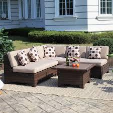 patio kmart patio furniture covers spanish style patio furniture