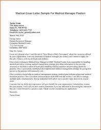 sample application cover letter for resume clinical program manager cover letter resume cv cover letter clinical case manager sample resume