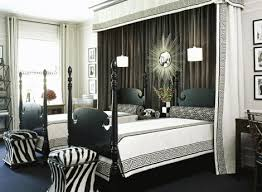 Four Poster Bed Curtains Drapes Drapes Behind Bed Design Ideas