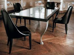 cool dining room sets kitchen cool dining tables sydney on dining room design ideas
