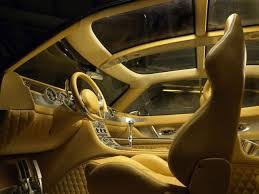 spyker interior spyker d12 peking to paris left front interior 1280x960 wallpaper