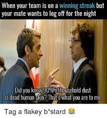 Yeeeaaahhh Meme - 25 best memes about flakey flakey memes