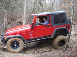 offroad jeep liberty any body in upstate south carolina pirate4x4 com 4x4 and off
