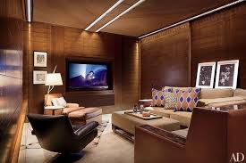 Most Expensive Interior Designer 16 Home Theater Design Ideas For The Most Luxurious Movie Nights