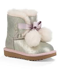 ugg boots sale size 4 ugg infant shoes dillards