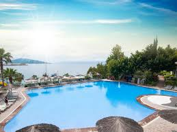 goddess of bodrum isis hotel gumbet bodrum region turkey book