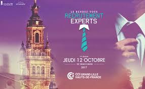 recrutement chambre de commerce le rendez vous recrutement experts frenchweb fr